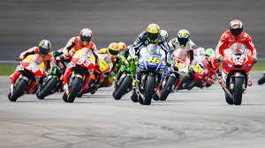 """""""A Motegi vado Forte"""" queste le dichiarazioni di Rossi alla vigilia delle prime prove libere del Gran Premio del Giappone"""