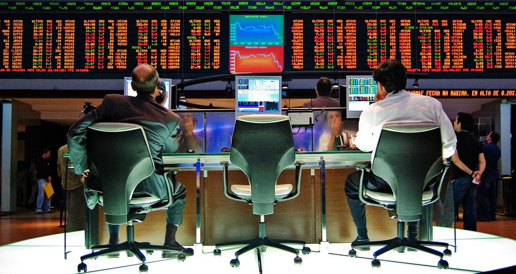 trading-guadagno