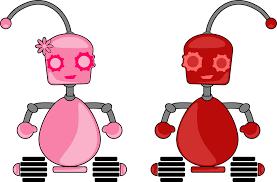 automazione-e-lavoro