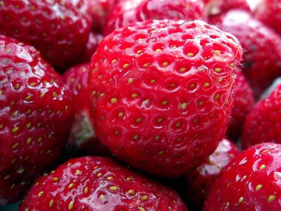 consumi-frutta-e-verdura-in-aumento