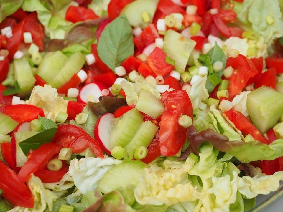 insalata-confezionata