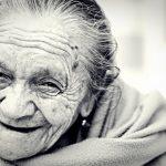 longevita-femminile