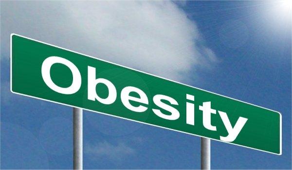 obesita-una-malattia