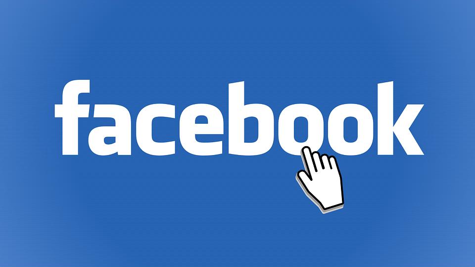 offerte-lavoro-facebook