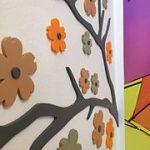 adesivi-murali