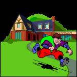 ladro-casa