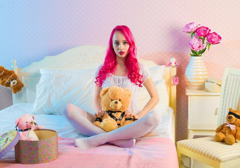 carta-rosa