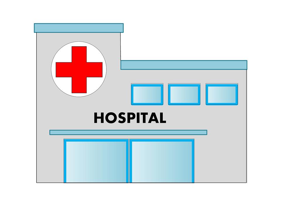Gina Lollobrigida in ospedale
