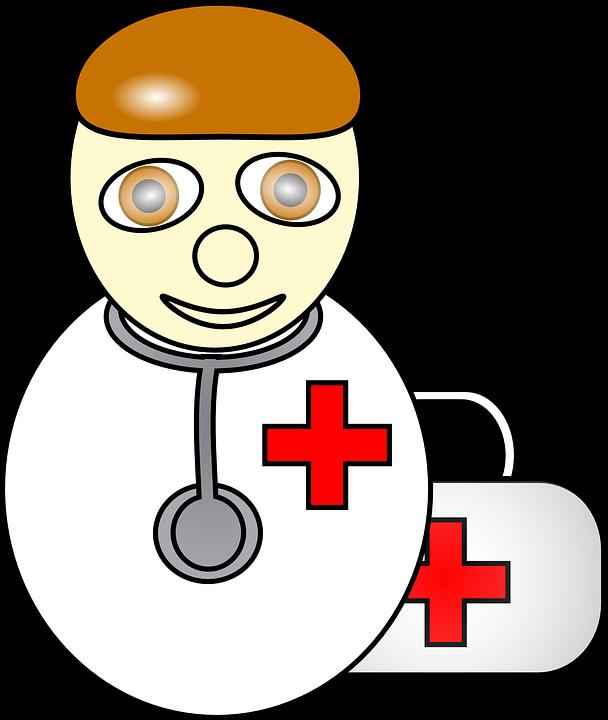 Influenza in gravidanza