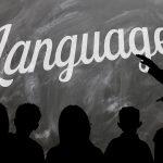 Bilinguismo protegge da Alzheimer