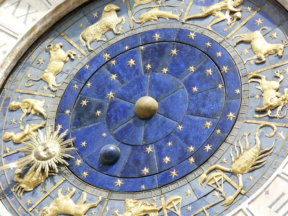 L'oroscopo: diversi segni per diverse culture