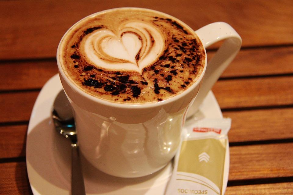 Aumento caffè a Roma: previsto sovrapprezzo dai 10 ai 20 cent