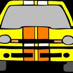 Lite tra tassista e Ncc