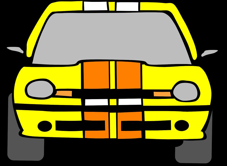 Lite per una cliente 'contesa', tassista trascinato per 3 km da Ncc