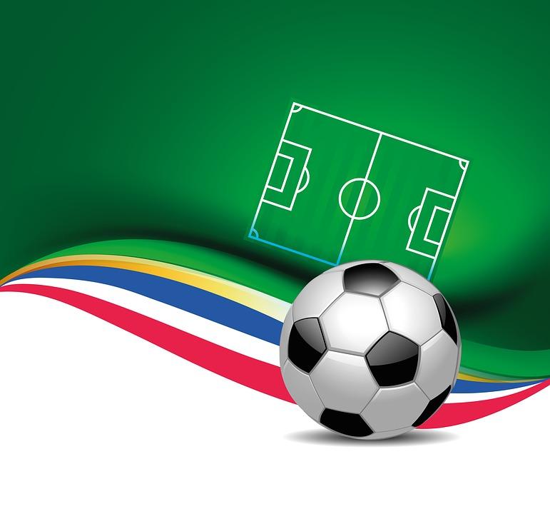 Qualificazione mondiali di calcio
