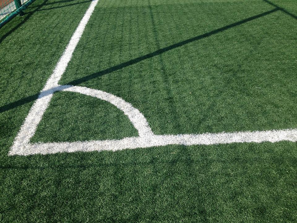 Viareggio Cup Sassuolo: vince la squadra neroverde
