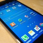 Caratteristiche Samsung J3
