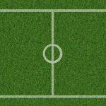 Serie A Buffon