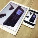 Caratteristiche tecniche iPad 10.5