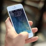 Nuovi render iPhone 8