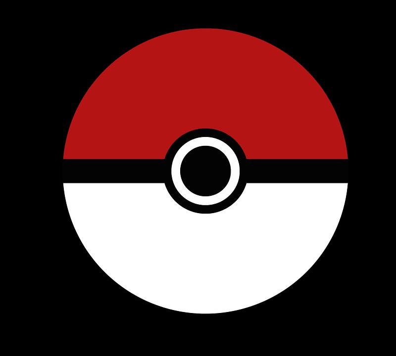Pokémon Stars caratteristiche