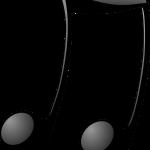 Samsung Galaxy Note 7 con Bixby