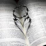 Amore che muore