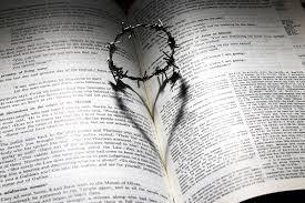 Amore che muore: cosa può far morire la coppia