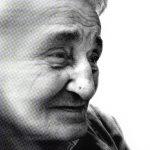 demenza senile prevenzione