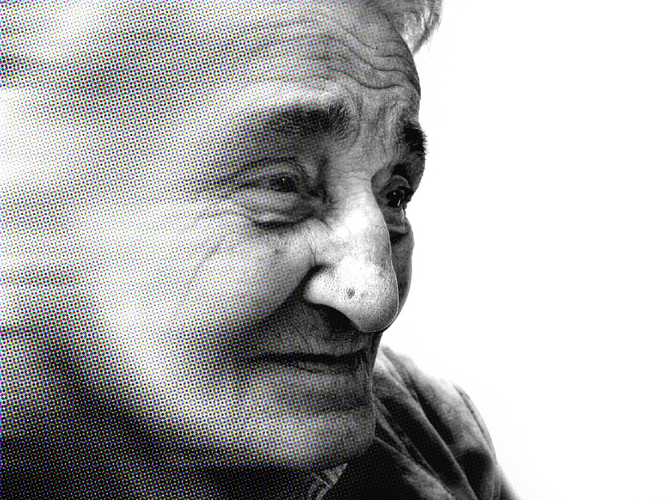 Demenza senile prevenzione: si potrebbe prevenire riconoscendo fattori rischio