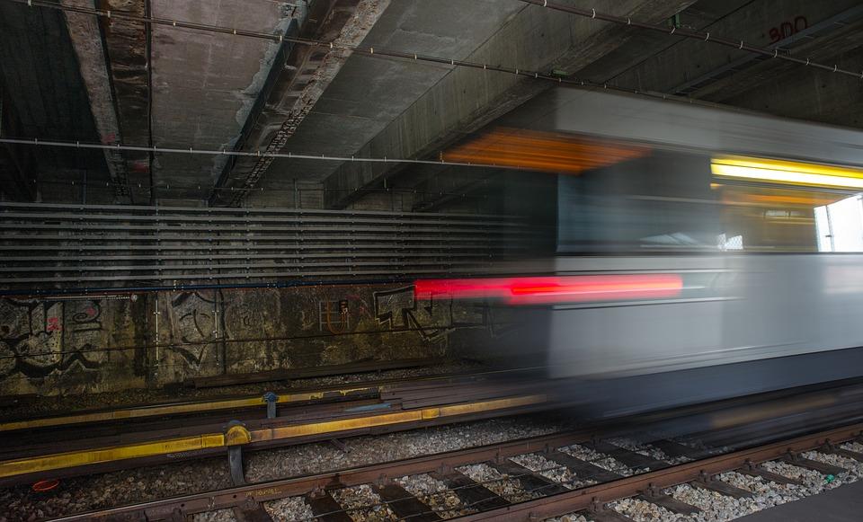 Atac Roma: ad agosto chiudono 7 fermate della Metro A
