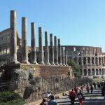 Iniziativa servizi Roma