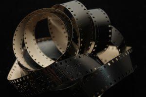 Nomura su film