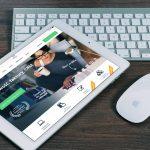 iPad Pro 10.5 nuovo device