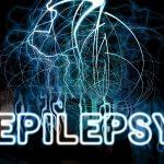 Attacco di epilessia pericoloso