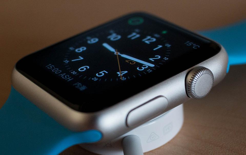 Heart Watch: l'app che può salvare la vita, ecco perché
