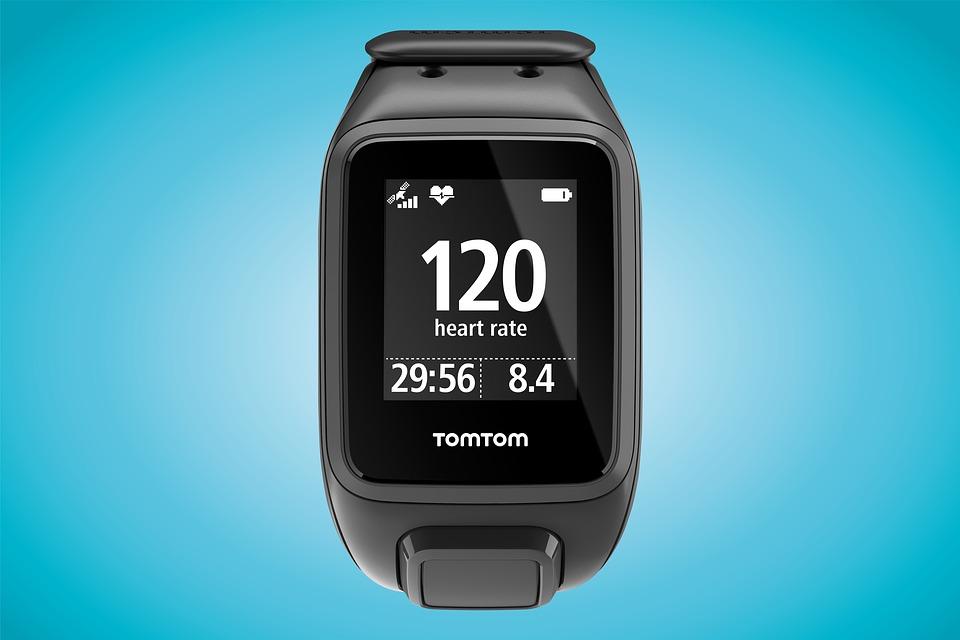 App che salvano la vita: una di queste si chiama Heart Watch