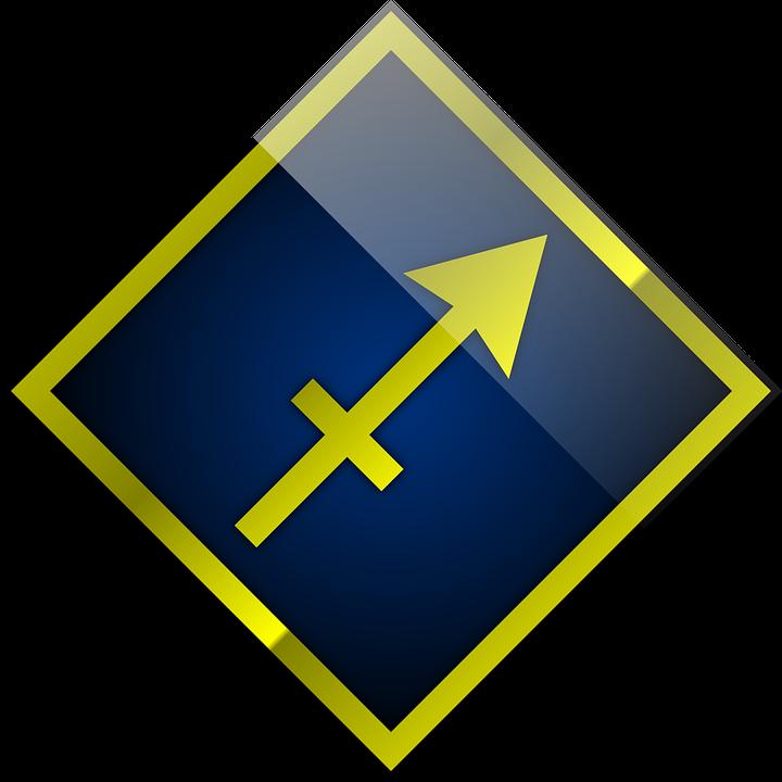 Oroscopo Sagittario fine anno