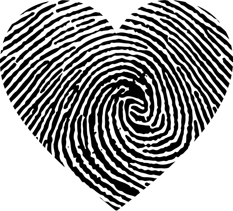 Samsung Galaxy S9 lettore impronte