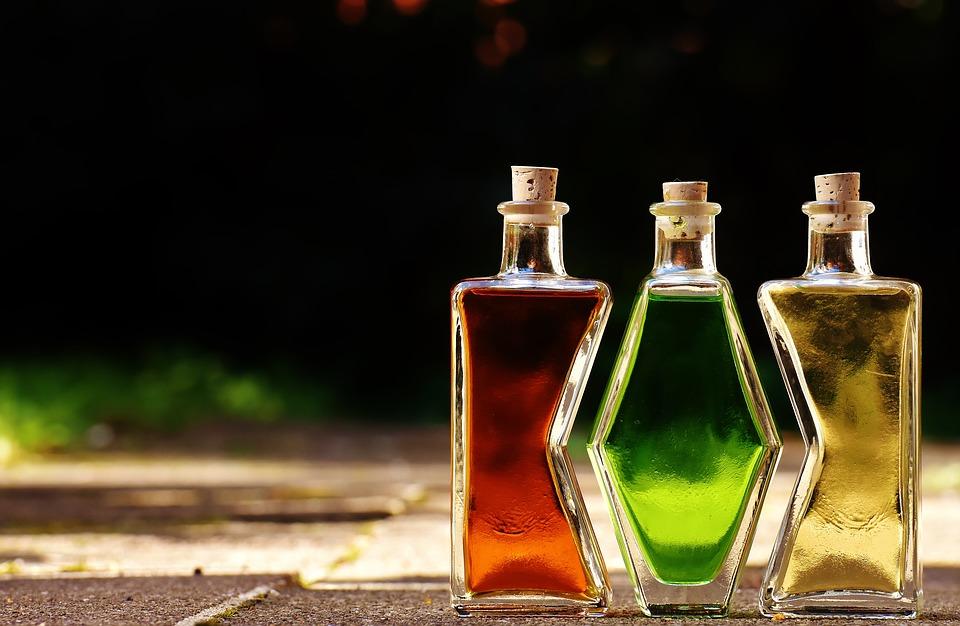 Cancro e alcol: quali sono i legami tra consumo di alcol e tumore?