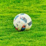 Calcio Juve