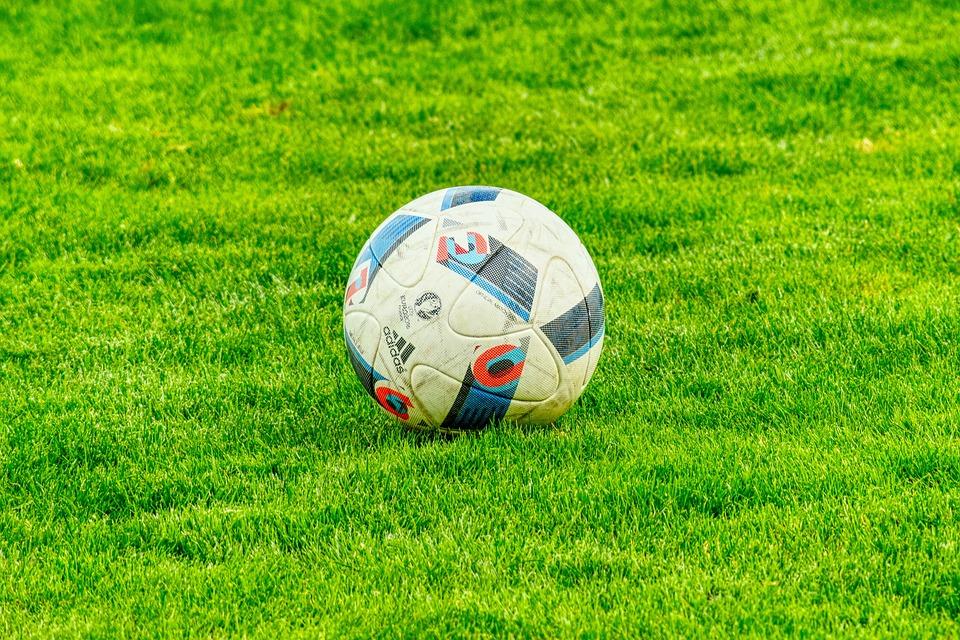 Calcio Juve: Arbitro a favore è alibi dei perdenti