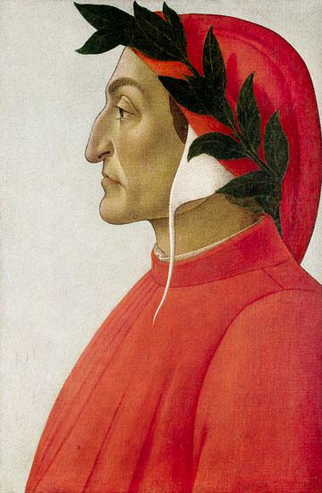 Virtù cardinali cosa sono: le quattro condizioni buone