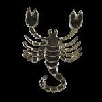 Oroscopo 2018 Scorpione lavoro