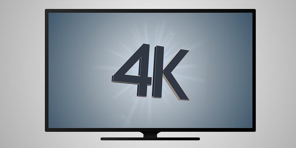 Xiaomi amplia il portafoglio tv con Xiaomi Mi TV 4S