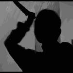 Omicidio suicidio a Cecchina