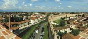 Tangenziale Padova