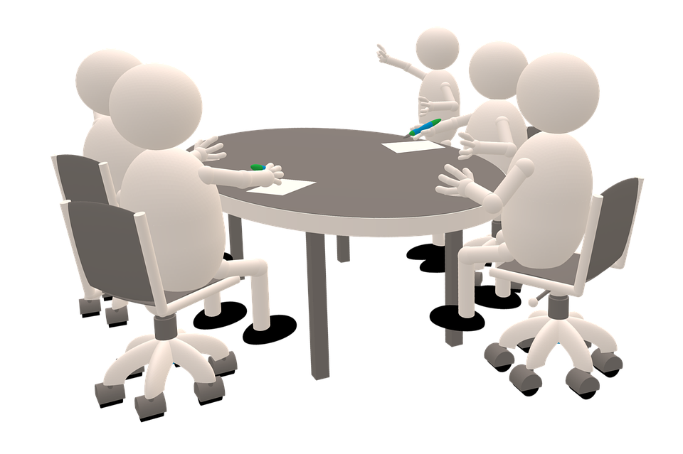 Foggia: riunione del Comitato per l'ordine e la sicurezza pubblica