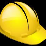 Infrastrutture e sicurezza