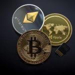 moneta virtuale